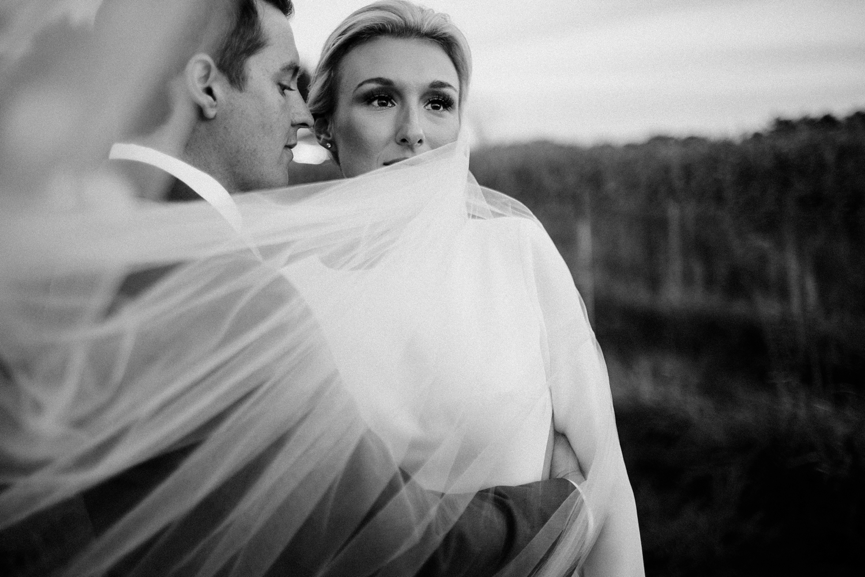 chicago-wedding-photographer-0131