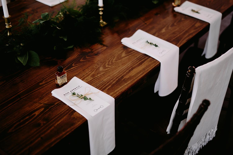 chicago-wedding-photographer-0139