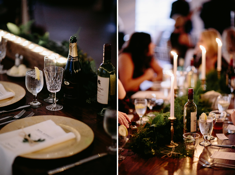 chicago-wedding-photographer-0141