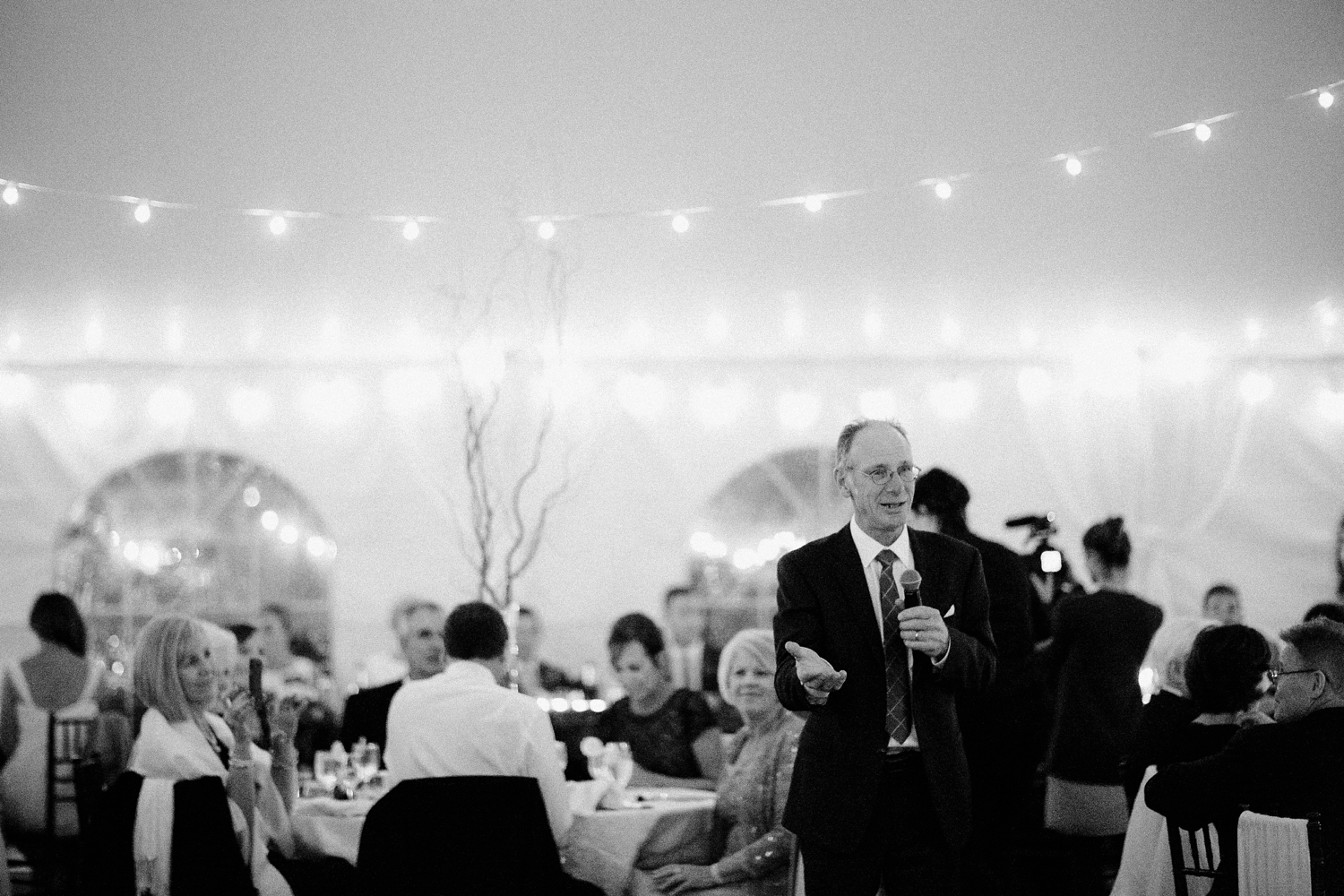 chicago-wedding-photographer-0146