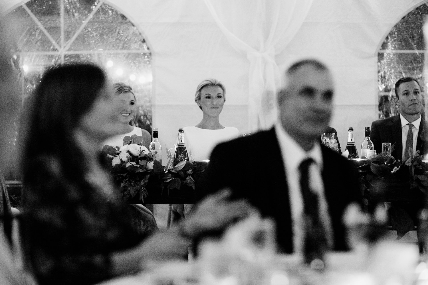 chicago-wedding-photographer-0147