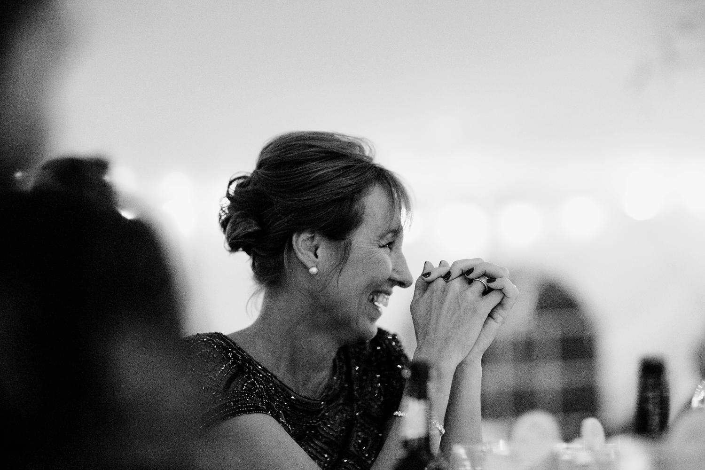 chicago-wedding-photographer-0149