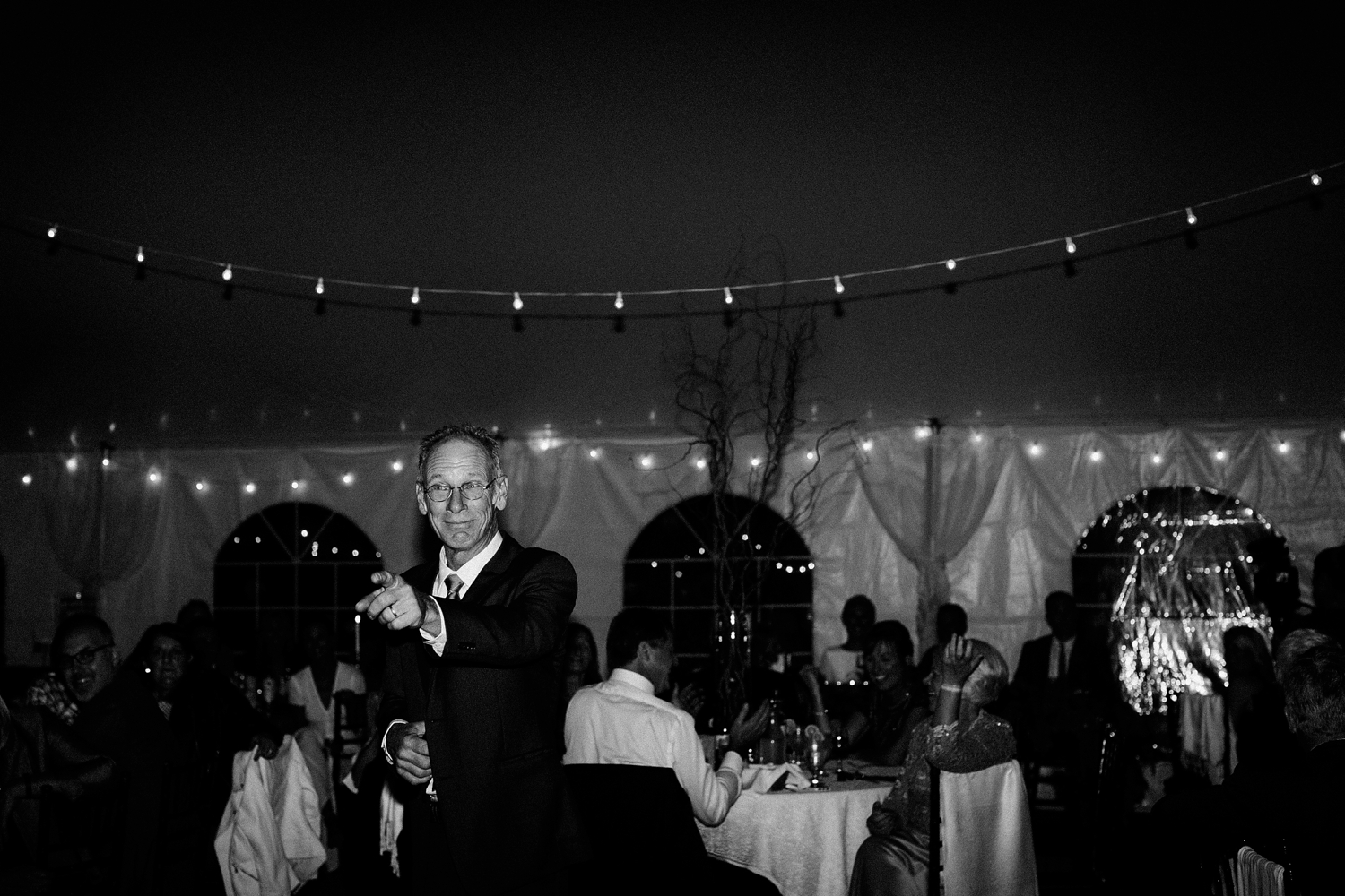 chicago-wedding-photographer-0151