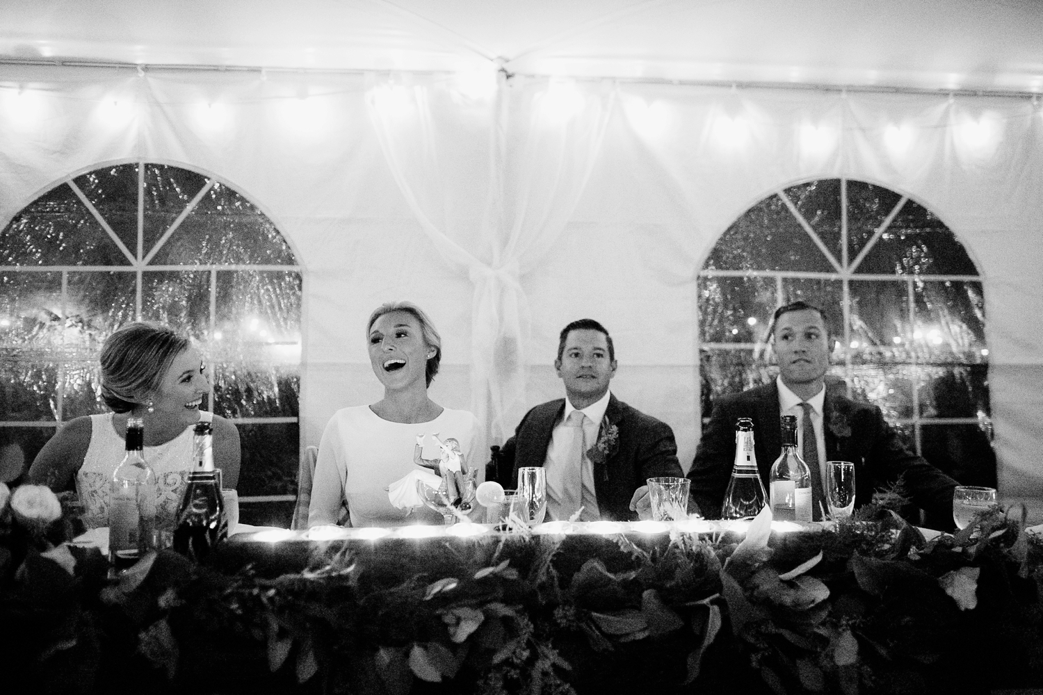 chicago-wedding-photographer-0152