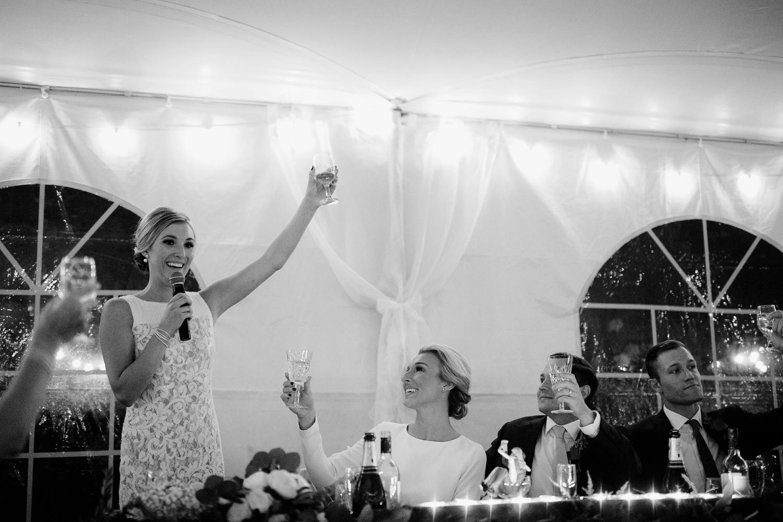 chicago-wedding-photographer-0157
