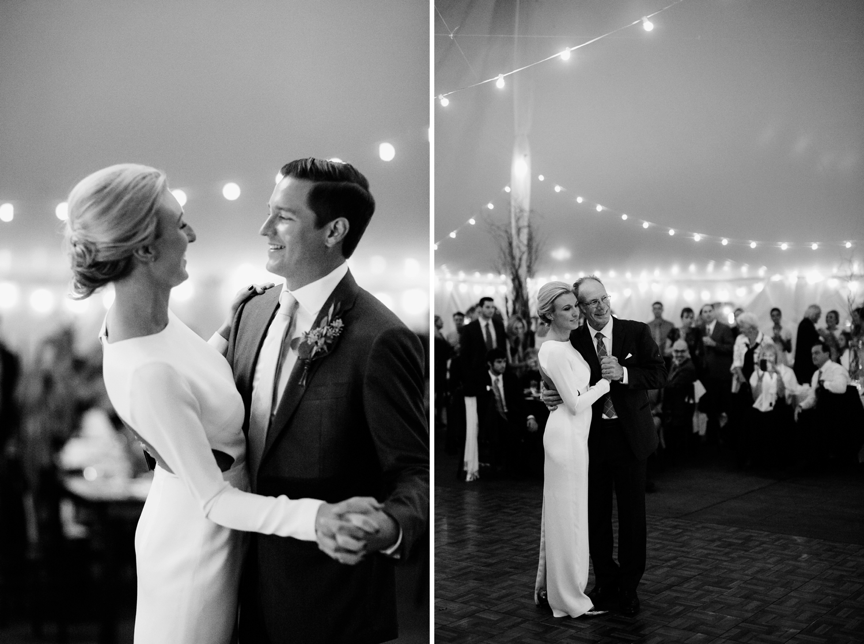 chicago-wedding-photographer-0158