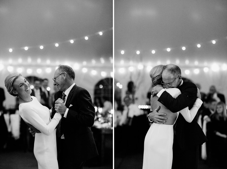 chicago-wedding-photographer-0160