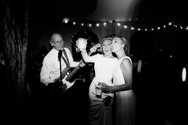 chicago-wedding-photographer-0165