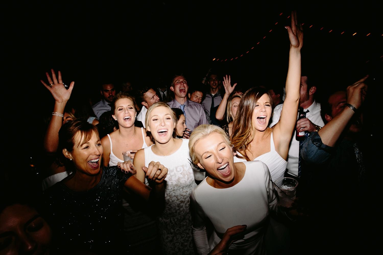 chicago-wedding-photographer-0168