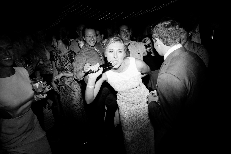chicago-wedding-photographer-0171