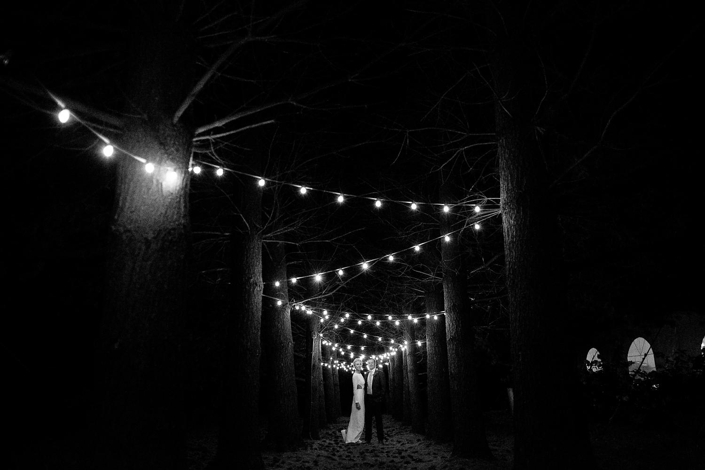 chicago-wedding-photographer-0173