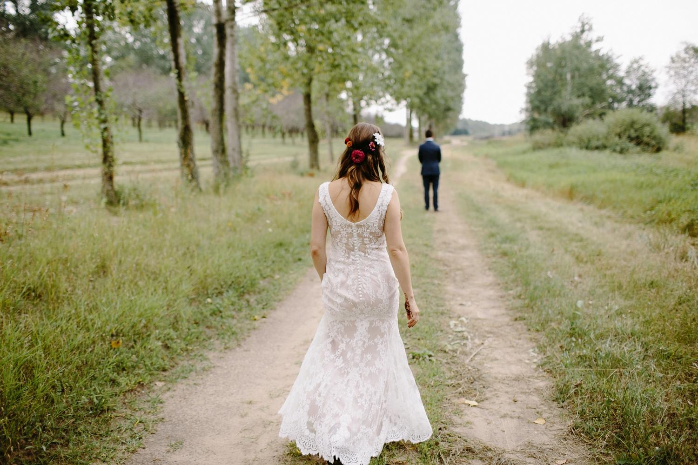 charlevoix_wedding_photographer_0057