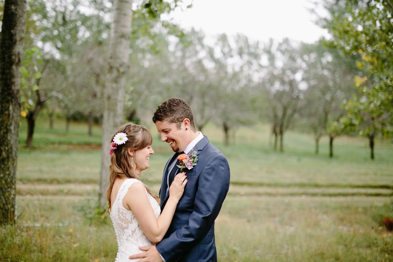 charlevoix_wedding_photographer_0063