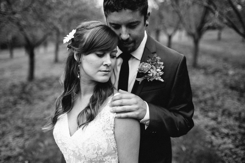 charlevoix_wedding_photographer_0067