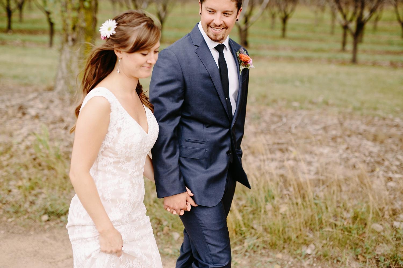 charlevoix_wedding_photographer_0070
