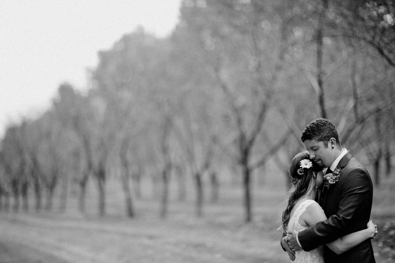charlevoix_wedding_photographer_0072