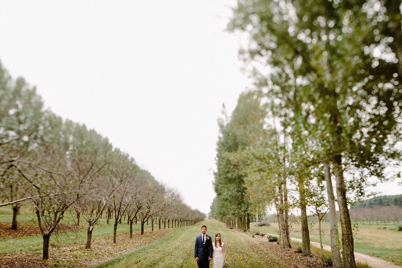 charlevoix_wedding_photographer_0073