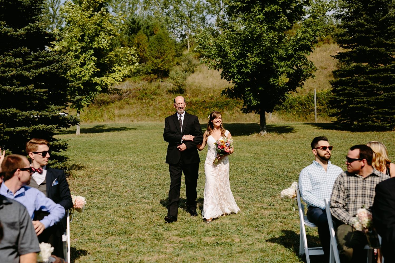 charlevoix_wedding_photographer_0092