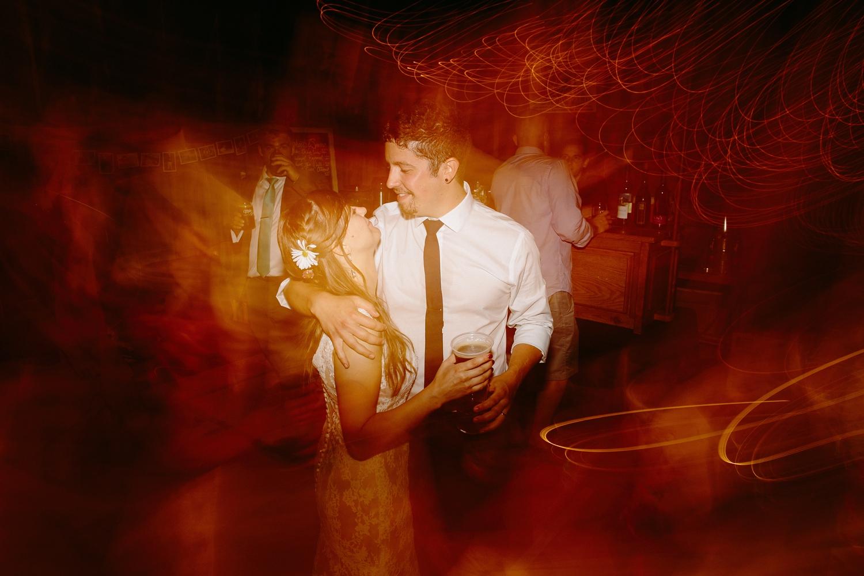 charlevoix_wedding_photographer_0139