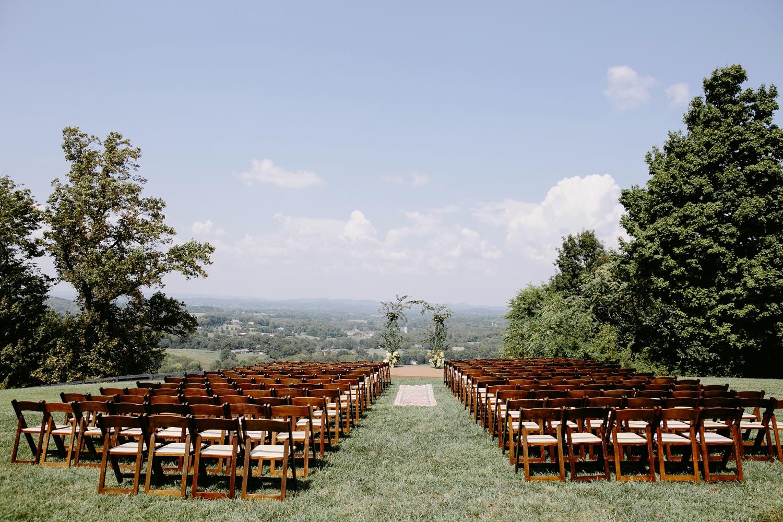 trinity-view-farms-wedding-0019