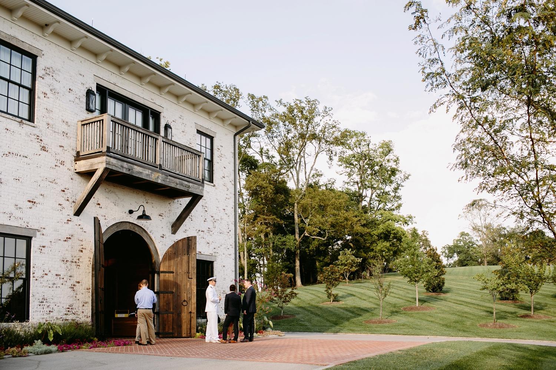 trinity-view-farms-wedding-0020