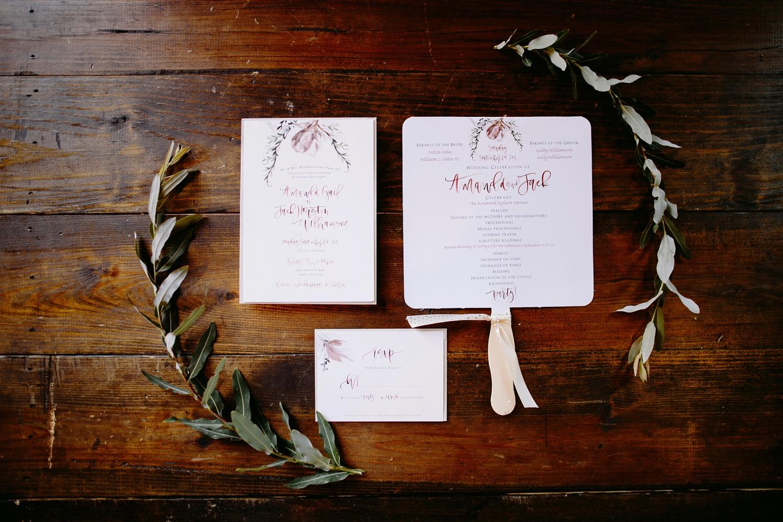 trinity-view-farms-wedding-0027