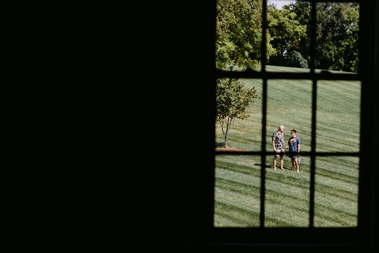 trinity-view-farms-wedding-0045