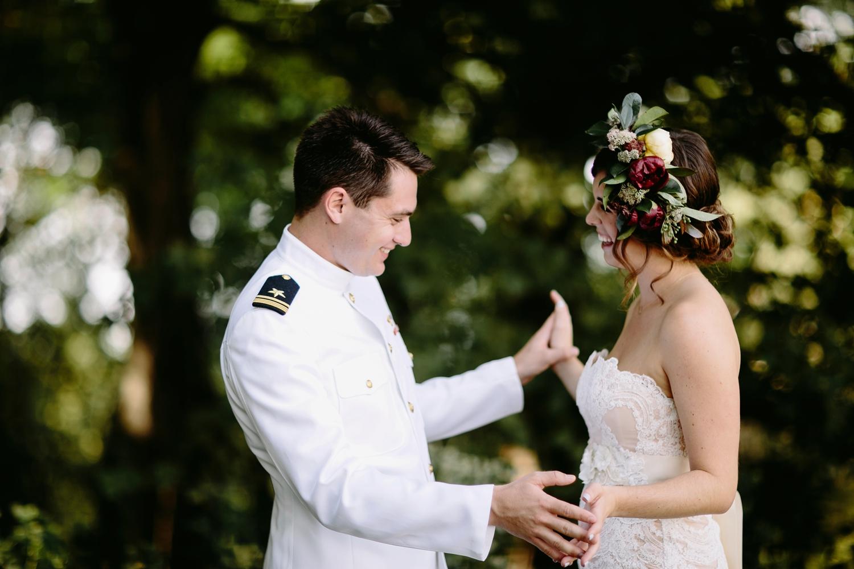 trinity-view-farms-wedding-0051