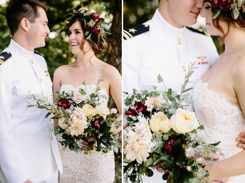 trinity-view-farms-wedding-0053