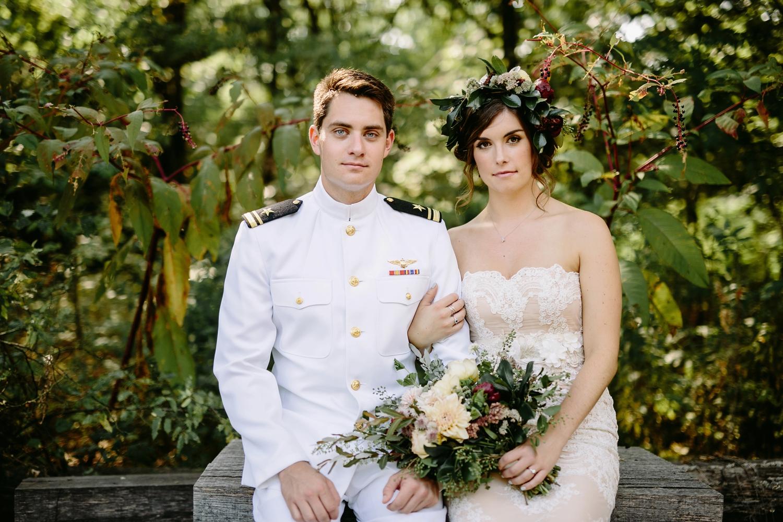 trinity-view-farms-wedding-0055