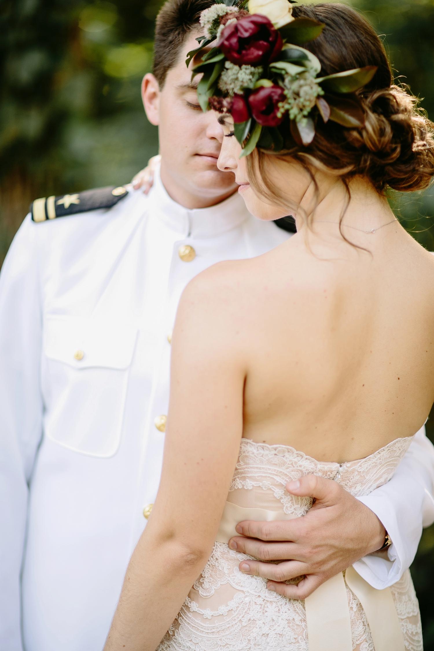 trinity-view-farms-wedding-0056
