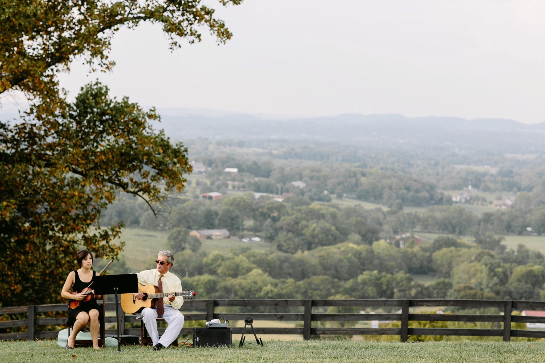 trinity-view-farms-wedding-0068