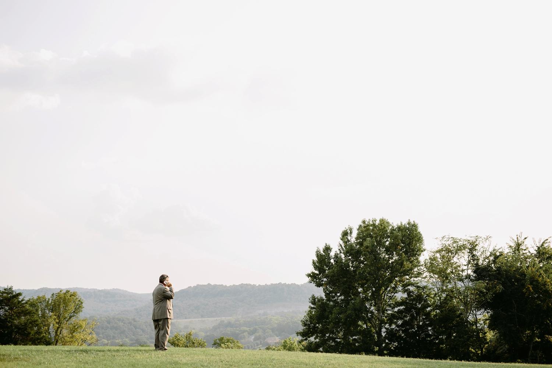 trinity-view-farms-wedding-0069