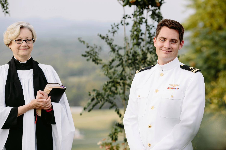 trinity-view-farms-wedding-0079