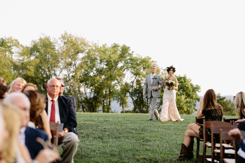 trinity-view-farms-wedding-0080