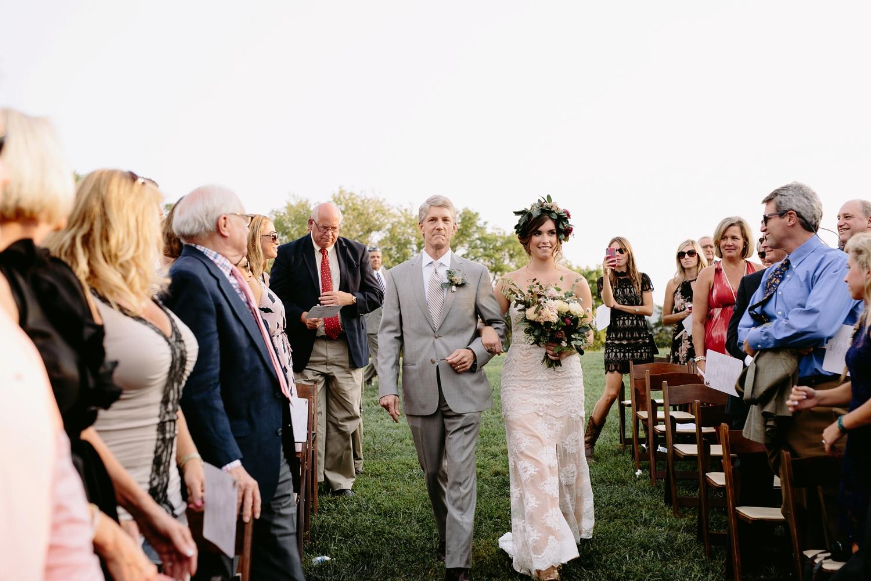 trinity-view-farms-wedding-0082