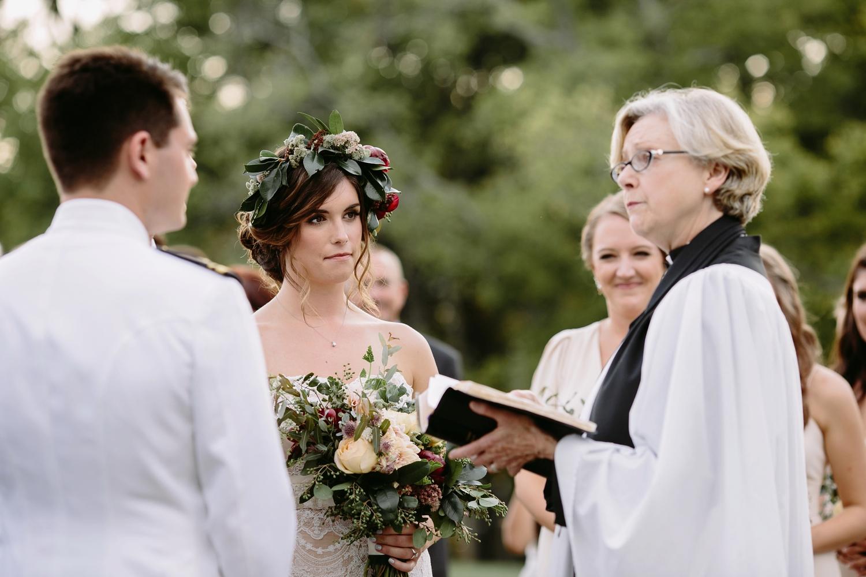 trinity-view-farms-wedding-0085