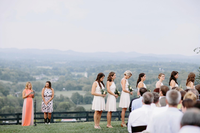 trinity-view-farms-wedding-0087