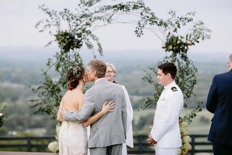 trinity-view-farms-wedding-0088
