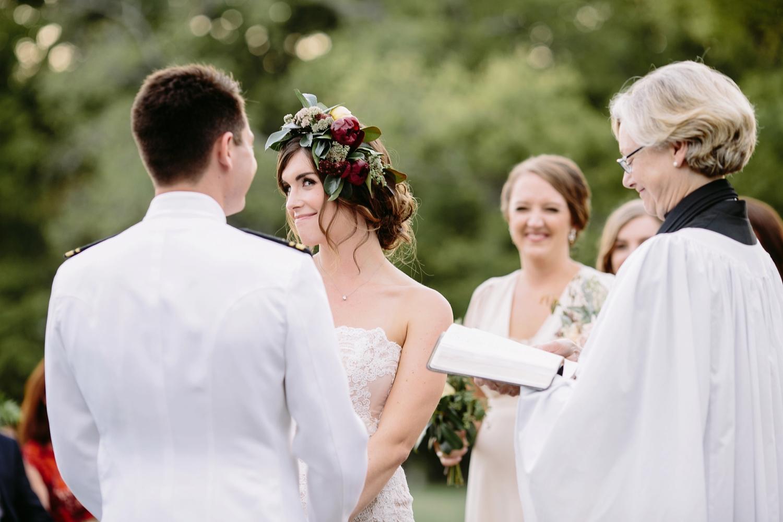 trinity-view-farms-wedding-0089