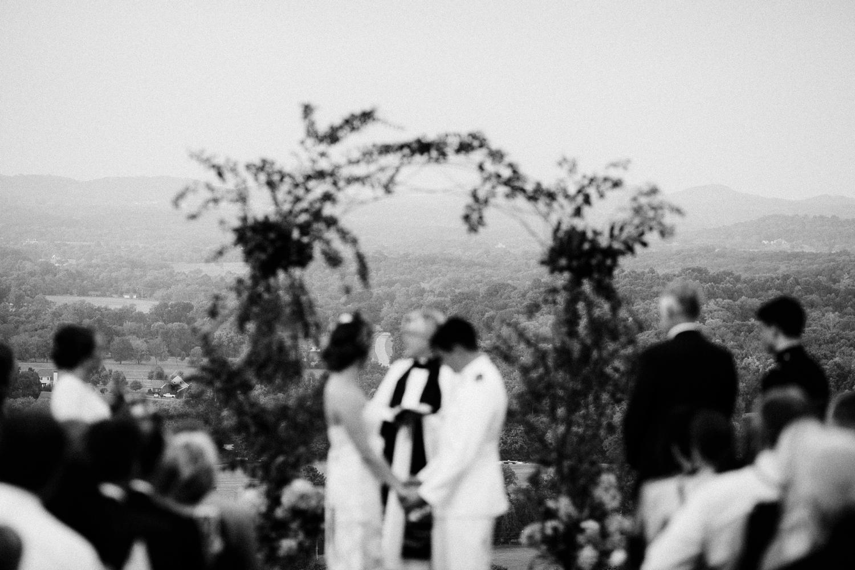 trinity-view-farms-wedding-0093