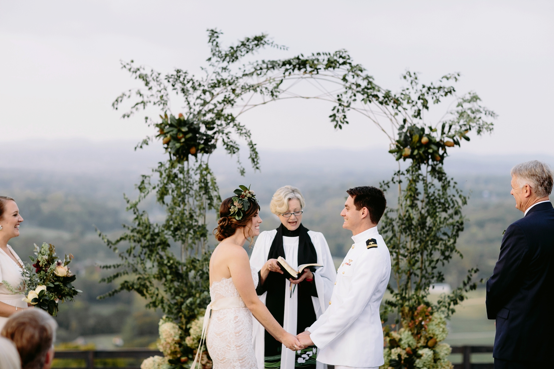 trinity-view-farms-wedding-0098