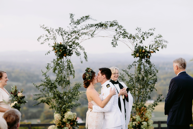 trinity-view-farms-wedding-0099