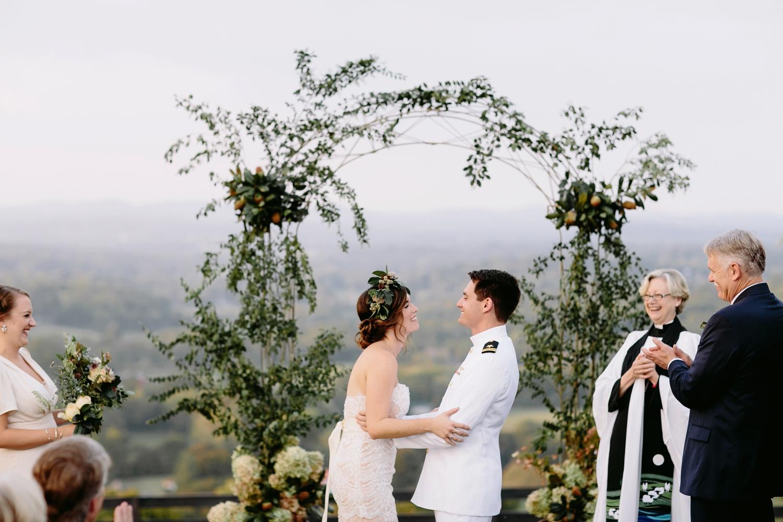 trinity-view-farms-wedding-0100