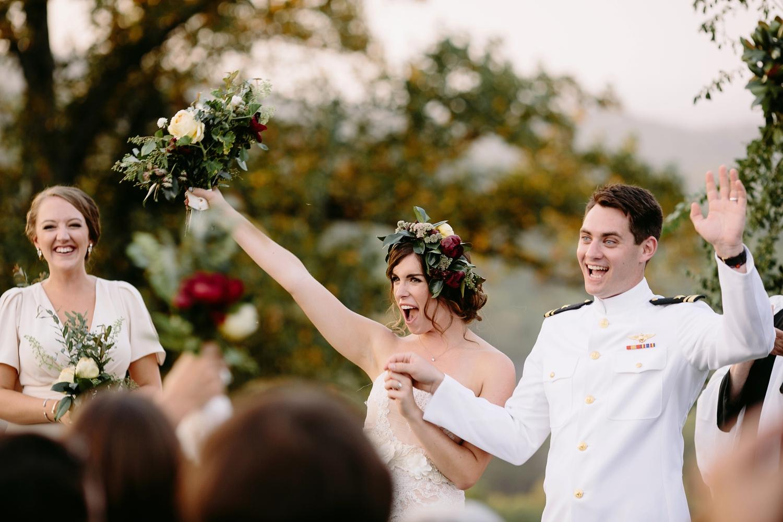 trinity-view-farms-wedding-0101