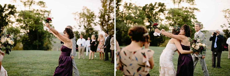 trinity-view-farms-wedding-0107