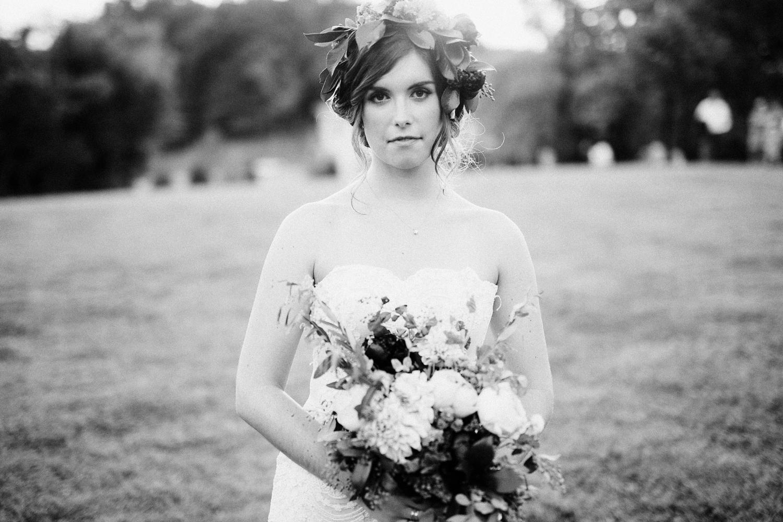 trinity-view-farms-wedding-0111
