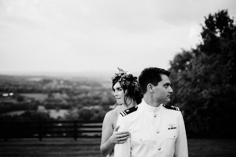 trinity-view-farms-wedding-0117