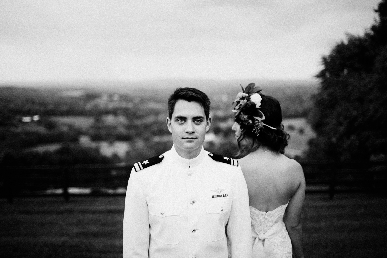 trinity-view-farms-wedding-0120