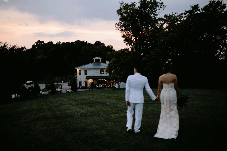 trinity-view-farms-wedding-0123